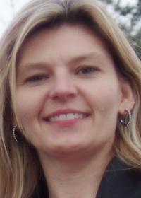 Debbie Pendergrast