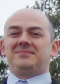Nathan Ashford