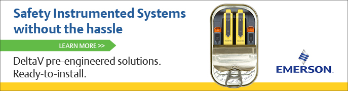 Safety Instrumented Systems Without Hassle!