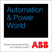 ABB Automation & Power World 2011