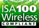 ISA 100