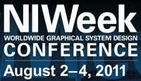 NI Week 20112-4 August 2011